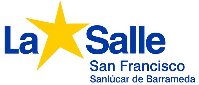 La Salle San Francisco
